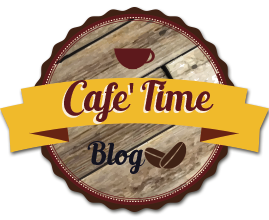 Blog Cafè Time